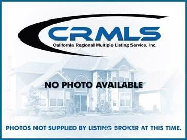 Single Family Home for Sale at 2869 Oak Knoll Drive Diamond Bar, California 91765 United States