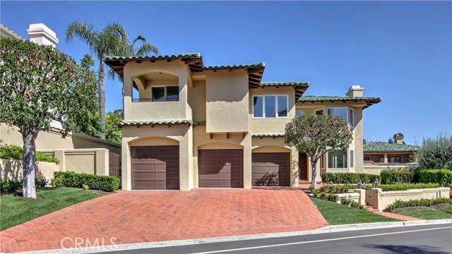 Single Family Home for Rent at 30401 Marbella Vista San Juan Capistrano, California 92675 United States