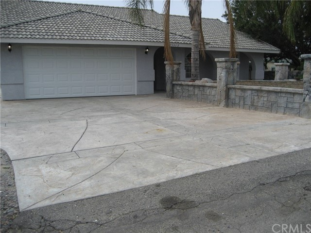 Photo of 23449 Casa Bonita Avenue, Canyon Lake, CA 92587