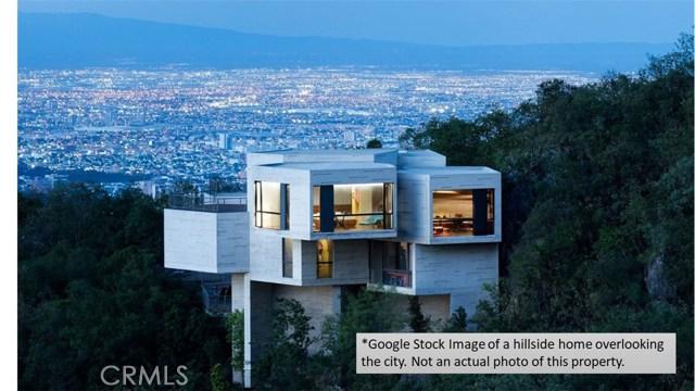 7810 Torreyson Los Angeles, CA 90069 - MLS #: SB17223879