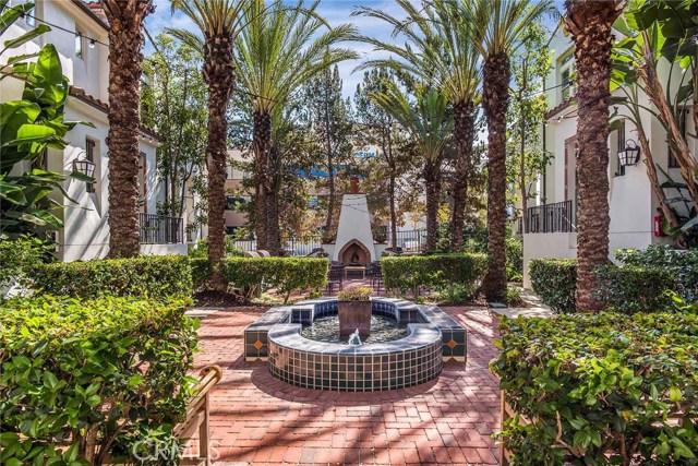1744 Grand Av, Long Beach, CA 90804 Photo 26