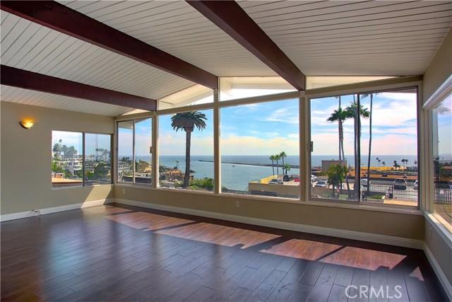 2512 Ocean Boulevard Corona del Mar, CA 92625