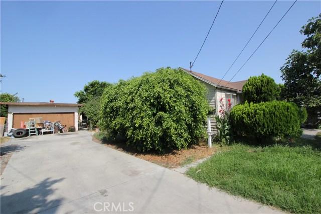 10871 Harcourt Av, Anaheim, CA 92804 Photo 11