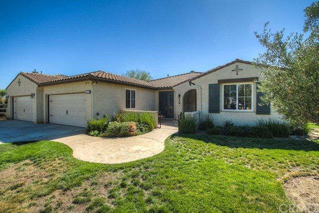 17179 Ironridge Road, Riverside CA 92504