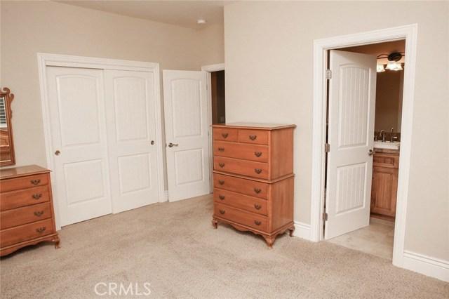 6 x 2.5 closet