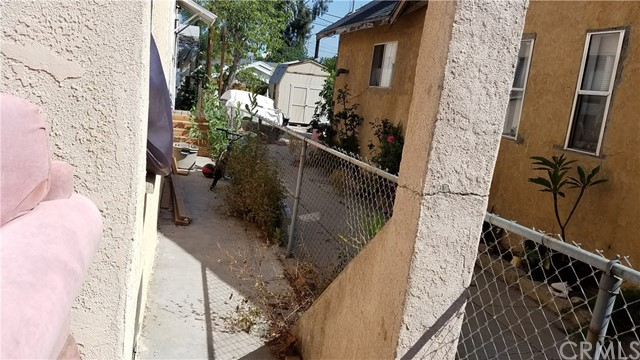 3955 Rogers Street City Terrace, CA 90063 - MLS #: TR18158953