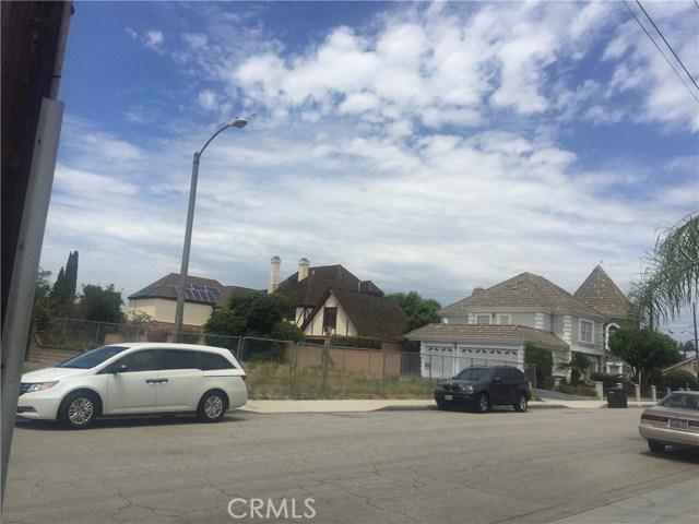 0 Roseton Avenue, Artesia CA: http://media.crmls.org/medias/92361b24-3fb2-415d-8a31-823d4c923e61.jpg