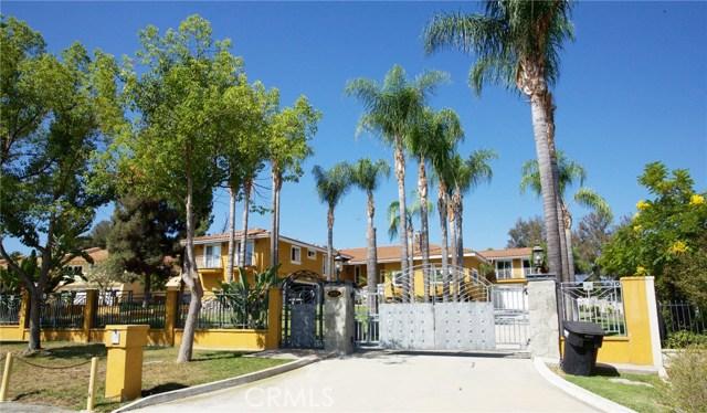 2717 Allman Place, Covina, CA 91724