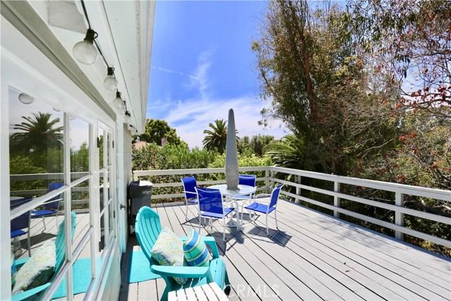 460 Saint Anns Drive, Laguna Beach CA: http://media.crmls.org/medias/92388ca4-0f73-47db-9a89-9a7a84cd45bd.jpg