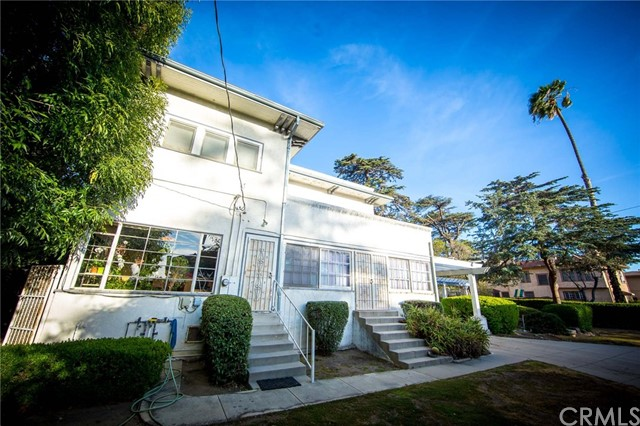 1833 S Victoria Av, Los Angeles, CA 90019 Photo 35