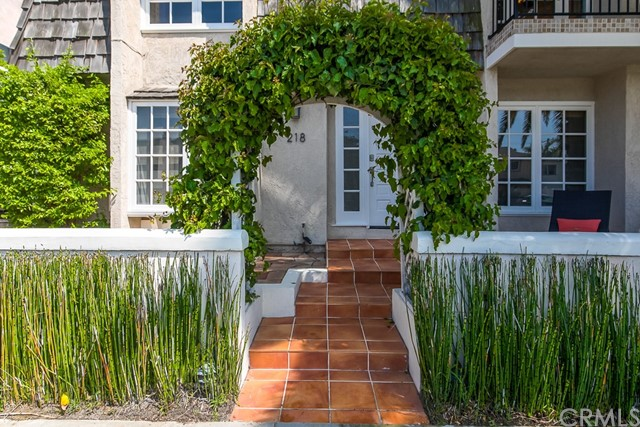 218  16th Street 92648 - One of Huntington Beach Homes for Sale
