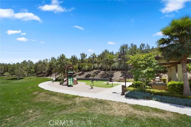 42 Goldenrod Lake Forest, CA 92630 - MLS #: OC18126774