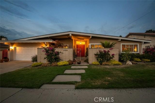 2958 Lorencita Drive, Orcutt, CA 93455