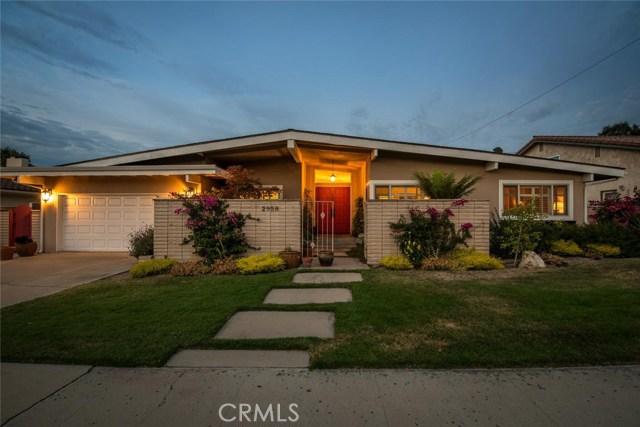 Property for sale at 2958 Lorencita Drive, Orcutt,  CA 93455