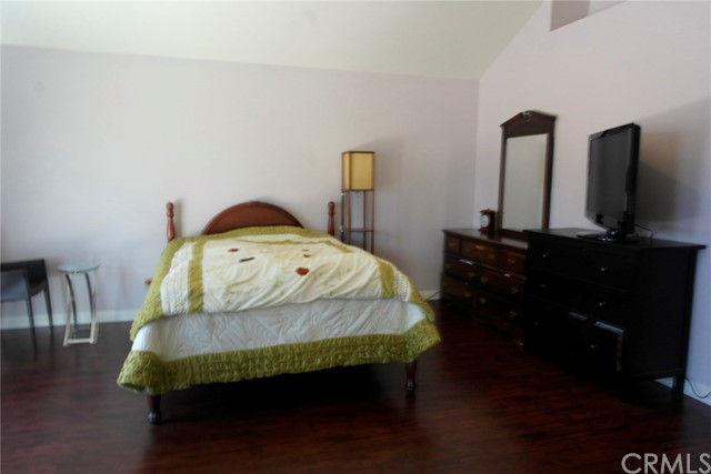 1860 Brooke Lane Fullerton, CA 92833 - MLS #: RS17110728