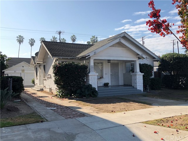 2818 E Mariquita St, Long Beach, CA 90803 Photo 0