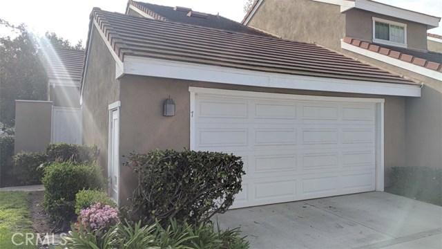 7 Dartmouth, Irvine, CA 92612 Photo 11