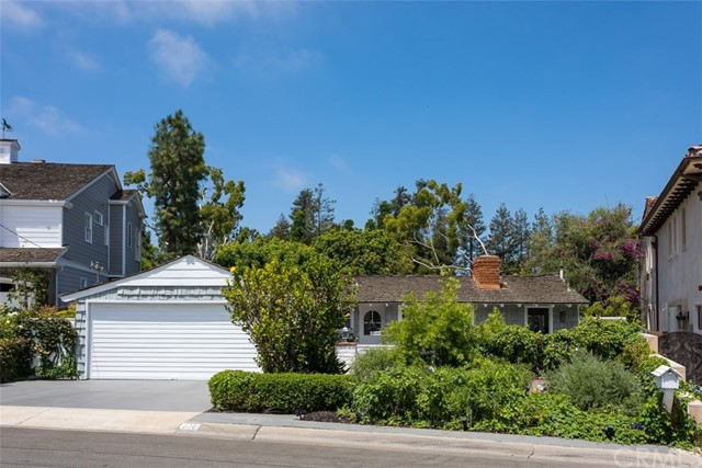 , CA  is listed for sale as MLS Listing OC17187607