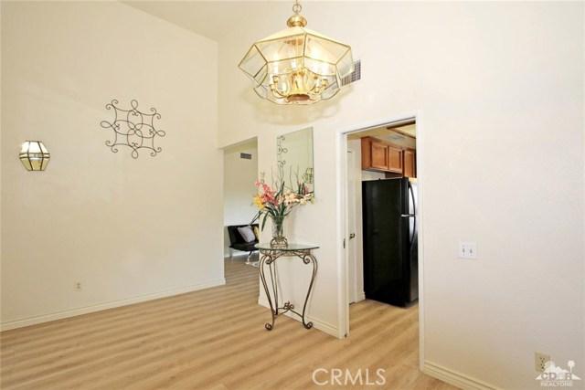 43750 Texas Avenue, Palm Desert CA: http://media.crmls.org/medias/92450109-60eb-416f-a212-93500330e4b5.jpg