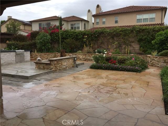 29 Statuary, Irvine, CA 17363 Photo 8