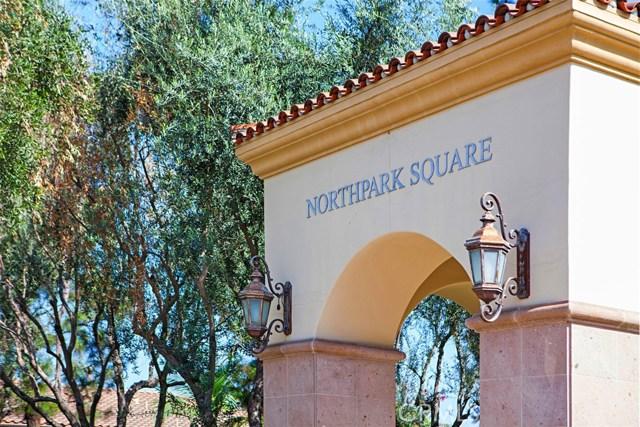 24 Spyrock, Irvine, CA 92602 Photo 37