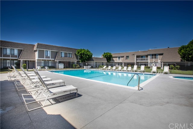 2163 W Essex Cr, Anaheim, CA 92804 Photo 29