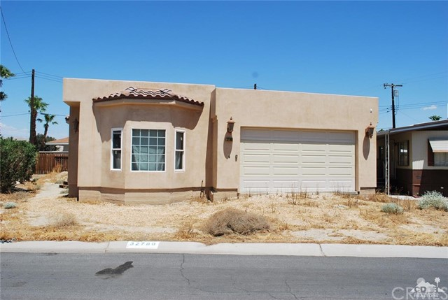 32780 Boca Raton Place Thousand Palms, CA 92276 is listed for sale as MLS Listing 217021686DA