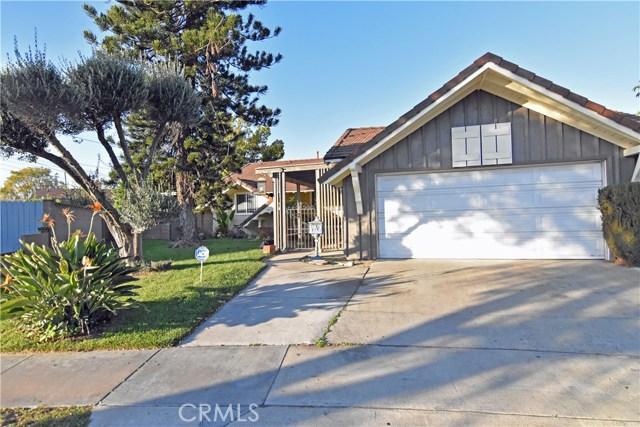 2119 W Valley Pl, Anaheim, CA 92804 Photo 0