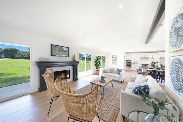 Photo of 3007 Country Club Drive, Costa Mesa, CA 92626