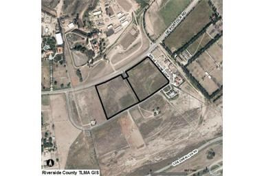 35712 Belle Chaine Loop, Temecula, CA 92592 Photo 0