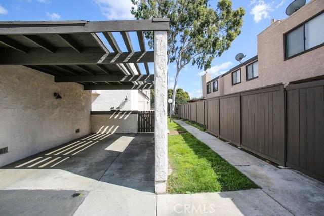 1667 S Heritage Cr, Anaheim, CA 92804 Photo 51