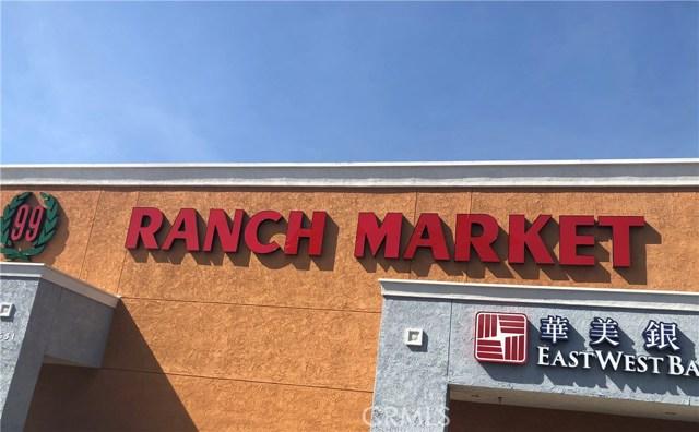 742 N Fairhaven St, Anaheim, CA 92801 Photo 48