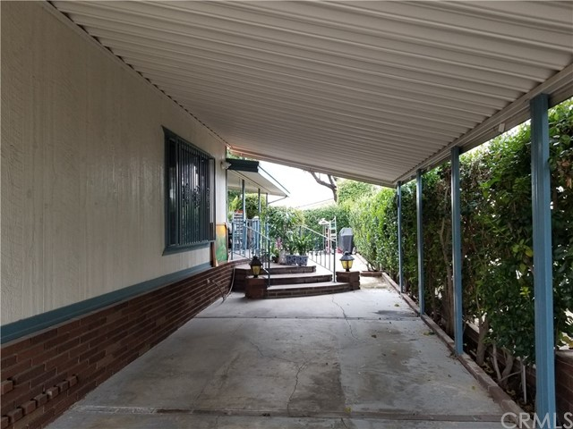 1919 W Coronet Av, Anaheim, CA 92801 Photo 7