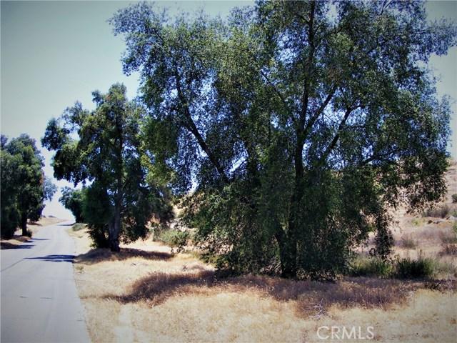 1 De Portola Road, Temecula, CA  Photo 6