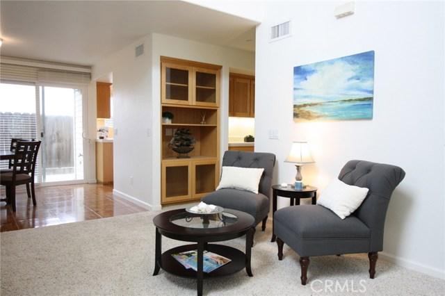 2583 Hemlock Avenue, Morro Bay, CA 93442