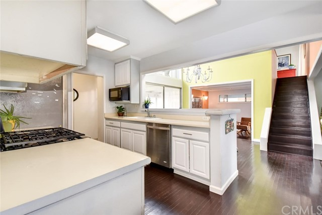 5951 E Oakbrook St, Long Beach, CA 90815 Photo 25