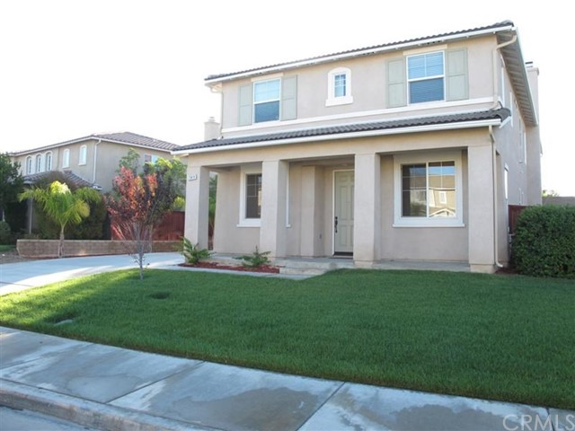 Photo of 23418  Saratoga Springs Place, Murrieta Temecula Wine Country real estate for sale