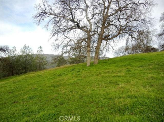 0 Pearce Ranch Road Mariposa, CA 95338 - MLS #: YG17219352