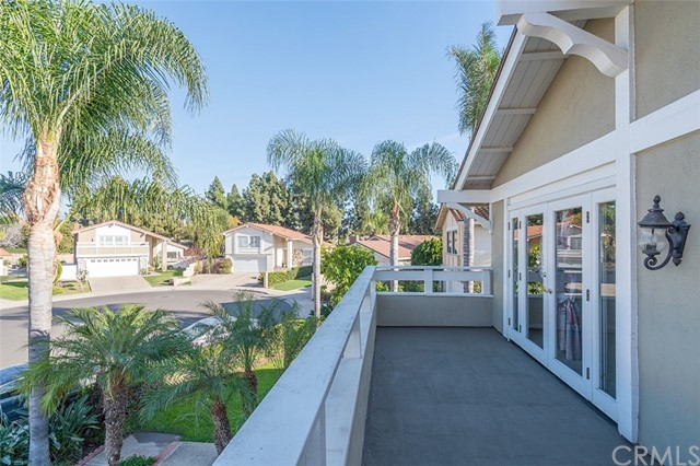 3952 Aspen St, Irvine, CA 92606 Photo 15