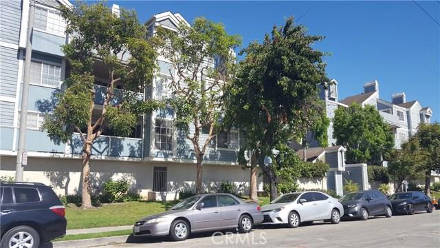628 Daisy Av, Long Beach, CA 90802 Photo
