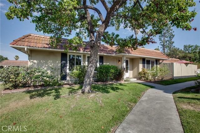 23586 Los Grandes Street, Aliso Viejo, CA 92656