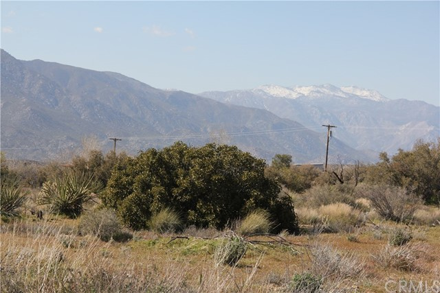 0 Jeraboa / Pozo Road, Mountain Center CA: http://media.crmls.org/medias/9254780c-843f-4e4c-be1e-880a698f4e4b.jpg