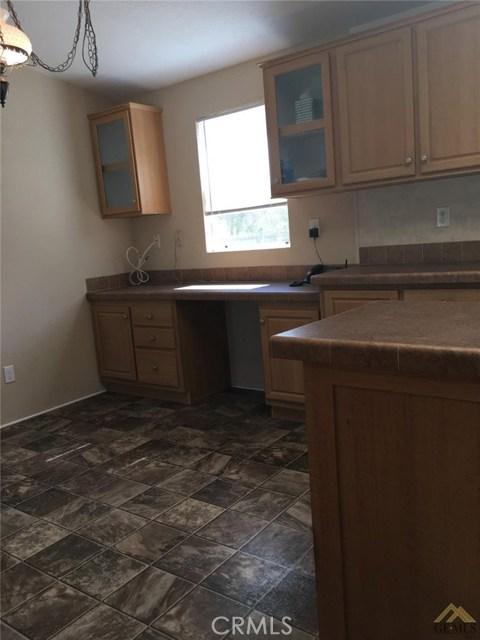 4042 El Roblar Road Cuyama, CA 93252 - MLS #: PI18286325