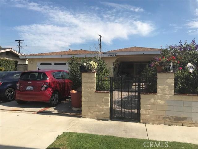 4053 W 164 Th St, Lawndale, CA 90260 Photo