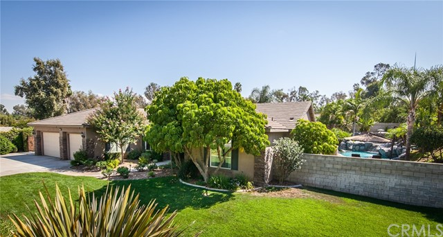 7680 Whitegate Avenue, Riverside, CA, 92506