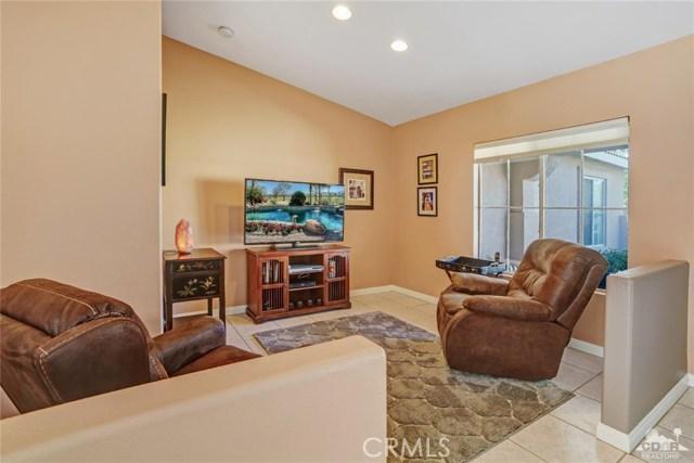 81031 AURORA Avenue Indio, CA 92201 - MLS #: 218016766DA