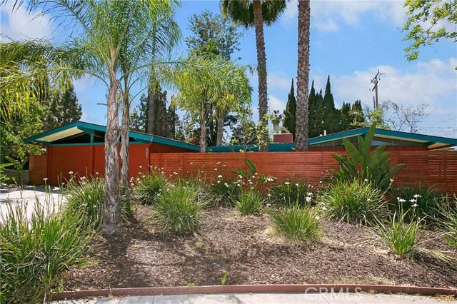 957 S Pepper St, Anaheim, CA 92802 Photo 1