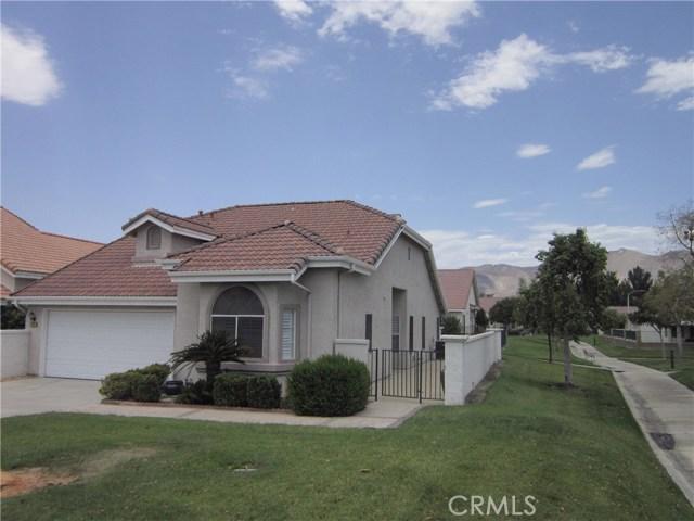 777 Zaphiro Court, San Jacinto CA: http://media.crmls.org/medias/9259b6ac-3532-4f5d-ad31-d1dee58b2c52.jpg