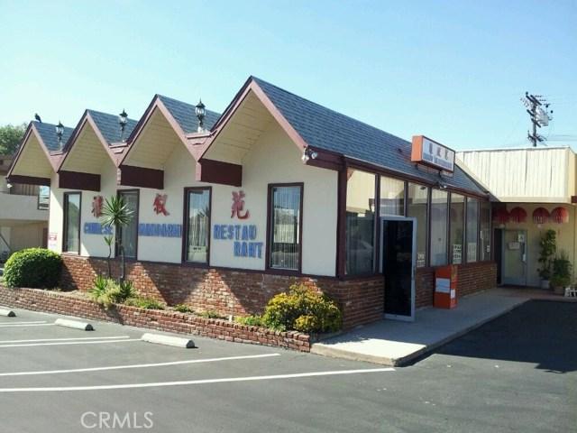 4817 Torrance Boulevard Torrance, CA 90503 - MLS #: IN18107728
