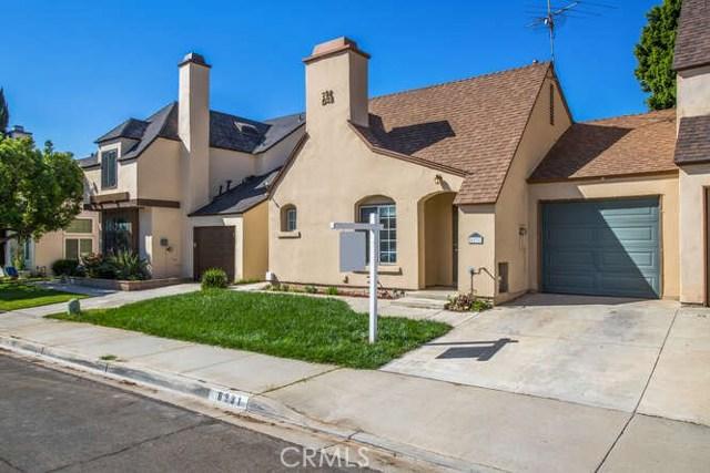 6231 Heatherwood Drive Riverside CA 92509